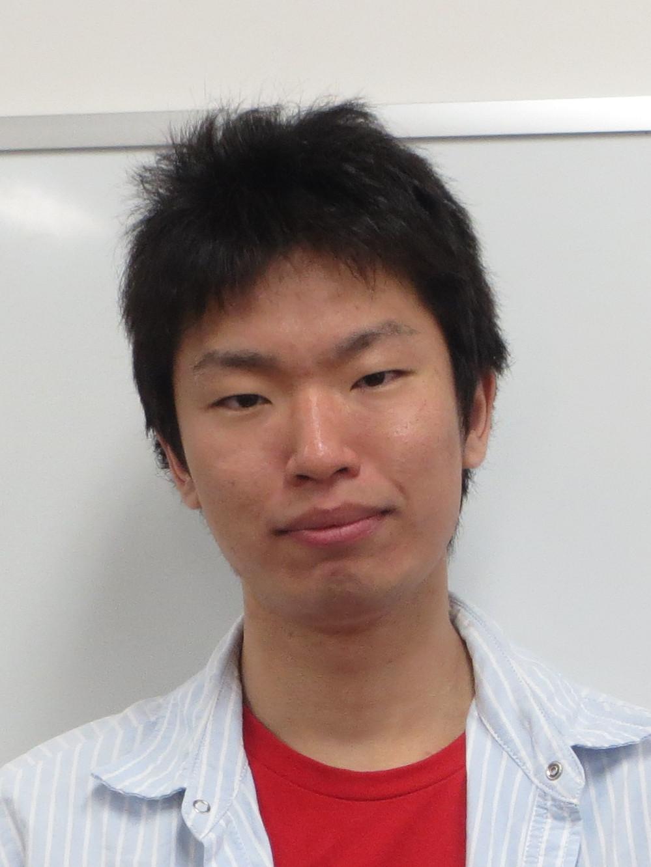 P_karashima メンバー | 京都大学大学院理学研究科化学専攻物理化学研究室 京都大学大
